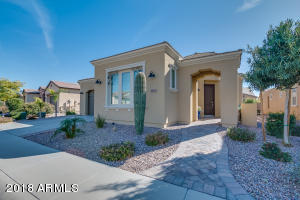 1645 E VERDE Boulevard, San Tan Valley, AZ 85140