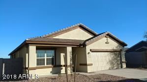 17127 N ANGELICO Drive, Maricopa, AZ 85138