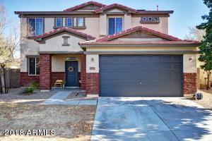 26807 N 176TH Lane, Surprise, AZ 85387