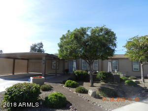1502 E ANGELA Drive, Phoenix, AZ 85022