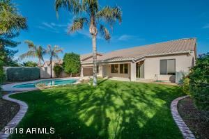 2345 E ROBIN Lane, Gilbert, AZ 85296