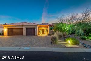9385 E MONUMENT Drive, Scottsdale, AZ 85262