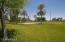 1633 E LAKESIDE Drive, 170, Gilbert, AZ 85234