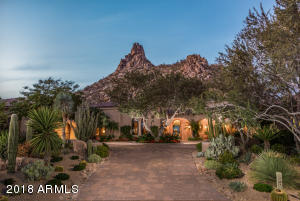 10040 E HAPPY VALLEY Road, 787, Scottsdale, AZ 85255