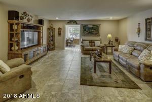 12947 W SHADOW HILLS Drive, Sun City West, AZ 85375