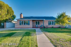 345 E PASADENA Avenue, Phoenix, AZ 85012