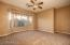 7803 E WILDCAT Drive, Gold Canyon, AZ 85118