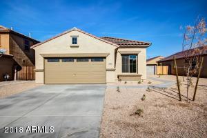 12160 W FLORENCE Street, Tolleson, AZ 85353