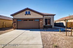 3418 S 121ST Drive, Tolleson, AZ 85353