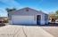 106 S MAIN Drive, Apache Junction, AZ 85120