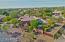 24216 N 83RD Street, Scottsdale, AZ 85255