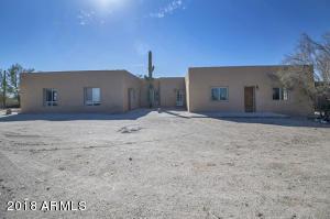 14276 N Roadrunner  Lane Florence, AZ 85132