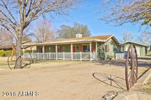 7553 N 183rd Avenue, Waddell, AZ 85355