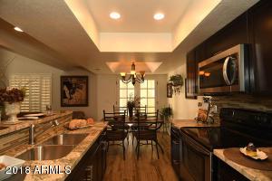 Property for sale at 5054 E Siesta Drive Unit: 3, Phoenix,  Arizona 85044
