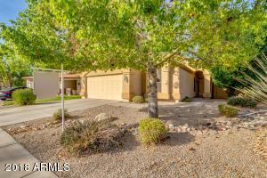 12814 W MONTE VISTA Road, Avondale, AZ 85392