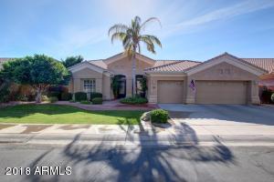 5519 E SHEENA Drive, Scottsdale, AZ 85254