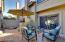 6900 N 78TH Street E, Scottsdale, AZ 85250