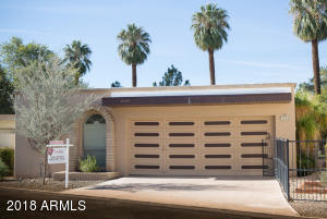 3139 N 48th Street, Phoenix, AZ 85018