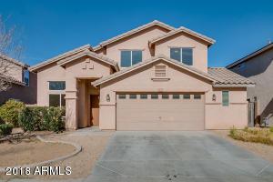 6528 W MAGNOLIA Street, Phoenix, AZ 85043