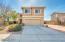 12317 W CANTERBURY Drive, El Mirage, AZ 85335