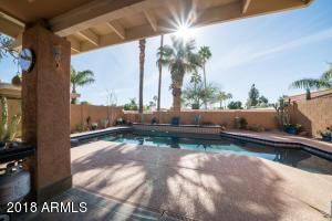 1023 E LOIS Lane, Phoenix, AZ 85020