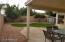 409 W CALLE MONTE VISTA, Tempe, AZ 85284
