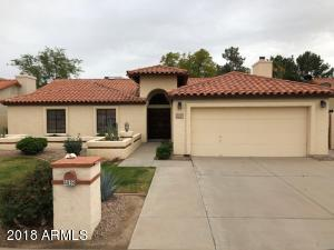4035 W Grandview Road, Phoenix, AZ 85053