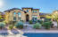 9263 E VIA DE VAQUERO Drive, Scottsdale, AZ 85255