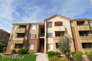 18416 N CAVE CREEK Road, 3017, Phoenix, AZ 85032