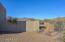 5786 E HIDDEN SPRINGS Road, Cave Creek, AZ 85331