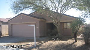 8333 W WATKINS Street, Tolleson, AZ 85353