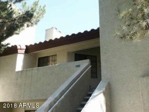2020 W UNION HILLS Drive, 202, Phoenix, AZ 85027