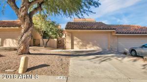 326 E LILAC Drive, Tempe, AZ 85281