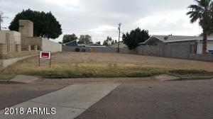 1233 E DESERT PARK Lane, 2, Phoenix, AZ 85020