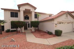 11329 W PRIMROSE Drive, Avondale, AZ 85392