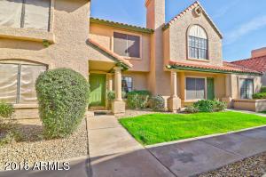 4901 E KELTON Lane, 1235, Scottsdale, AZ 85254