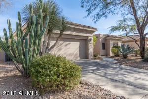 33667 N 71ST Way, Scottsdale, AZ 85266