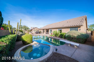 29008 N 45TH Street, Cave Creek, AZ 85331