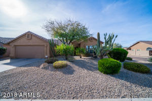 29008 N 45TH Street, Cave Creek, AZ 85331
