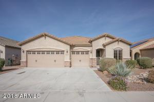 25976 W RUNION Drive, Buckeye, AZ 85396