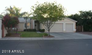 2008 N HALL, Mesa, AZ 85203