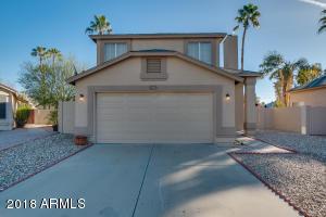 19041 N 30th Place, Phoenix, AZ 85050