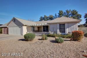 13037 N 56TH Avenue, Glendale, AZ 85304