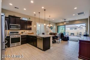 2057 N 88th Street, Mesa, AZ 85207