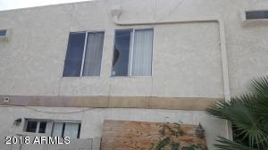 3840 N 43RD Avenue, 34, Phoenix, AZ 85031