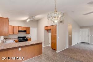 43730 W WADE Drive, Maricopa, AZ 85138