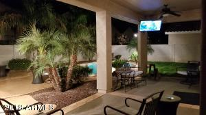 10337 W CASHMAN Drive, Peoria, AZ 85383
