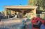 6938 W CALLE LEJOS, Peoria, AZ 85383