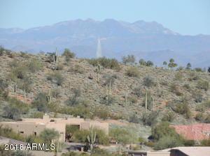16231 E POWDERHORN Drive, 9, Fountain Hills, AZ 85268