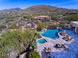 Property for sale at 9322 E Horizon Drive, Scottsdale,  Arizona 85262